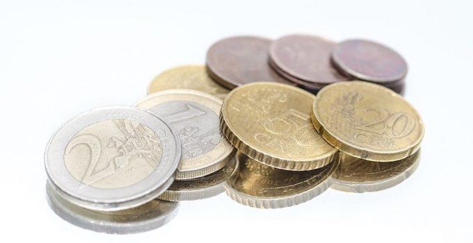 Deze methoden voor passief inkomen leveren niet veel (meer) op